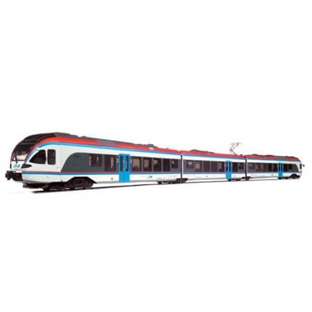 Электропоезд FLIRT BLB Liliput L133973