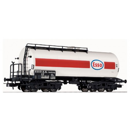 "Вагон-цистерна ""Esso"" Liliput L235994"