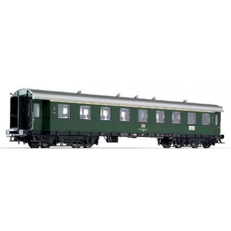 Пассажирский вагон 1-го класса Liliput L334539