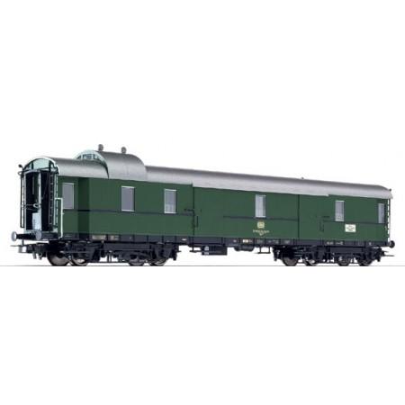 Багажный вагон Liliput L334557