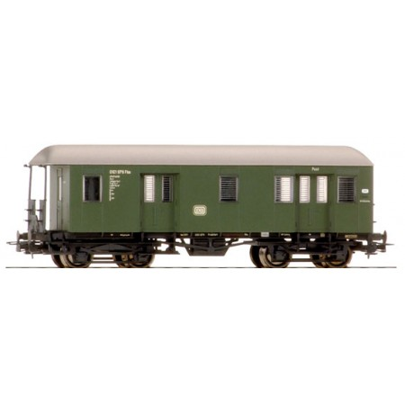 Почтовый вагон Liliput L381291