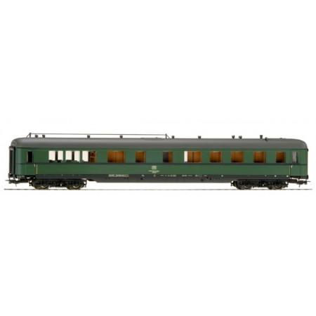 Пассажирский вагон Liliput L385111