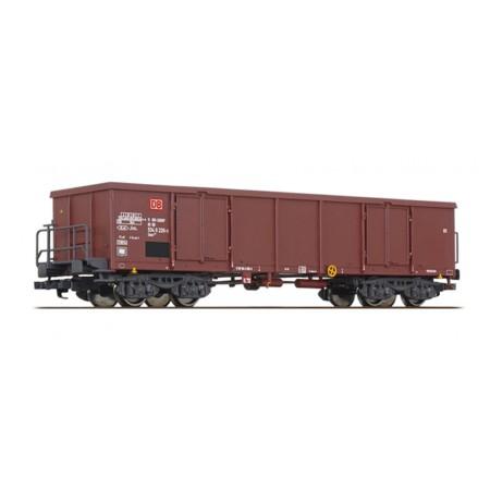 Товарный вагон Liliput L235601