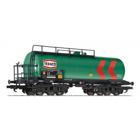 Цистерна Liliput L235963