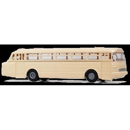 Модель Икарус 66 Modelltec 14 1084 01