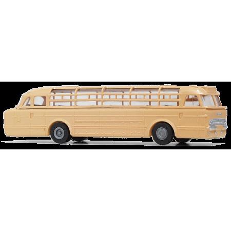 Модель Икарус 55 Modelltec 14 1085 01