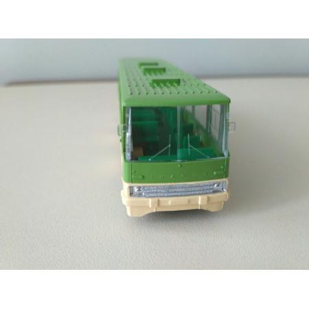 Модель Икарус 260 Modelltec 14 3202 02