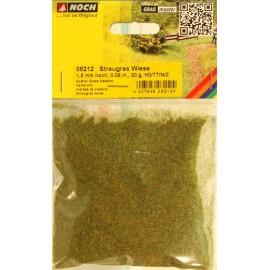 Имитатор травяного покрова луг NOCH 08212