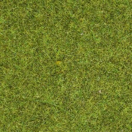 Флокатор Gras-Master 2.0 Noch 60135