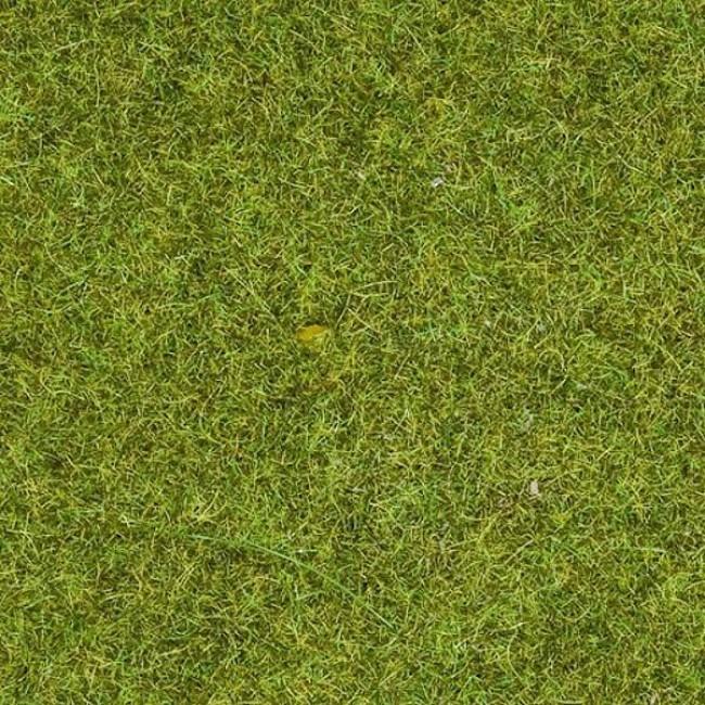 Зеленая трава Весенний луг NOCH 08300