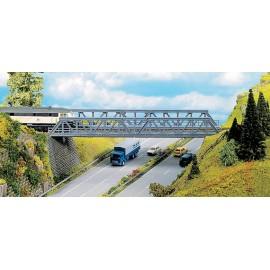 Мост Noch 21310
