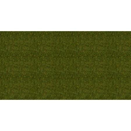 Имитатор травяного покрова луг NOCH 50220