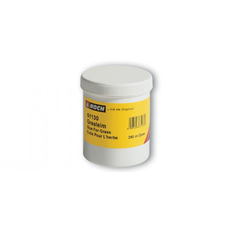 Клей для травы и россыпных материалов Noch 61130