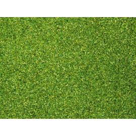 Посыпка светло-зеленая для ландшафта NOCH 08371