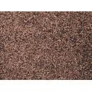 Посыпка коричневая для ландшафта NOCH 08373