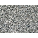 Балласт гравий светло-серый 250 г Noch 09374