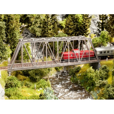 Мост Noch 21320