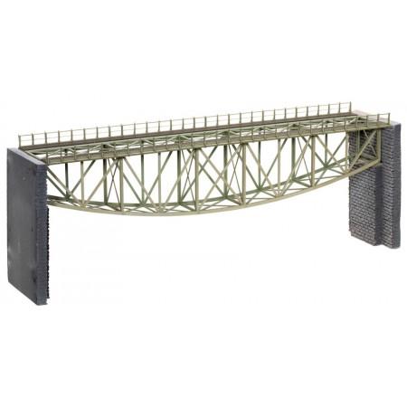 Мост Noch 67027