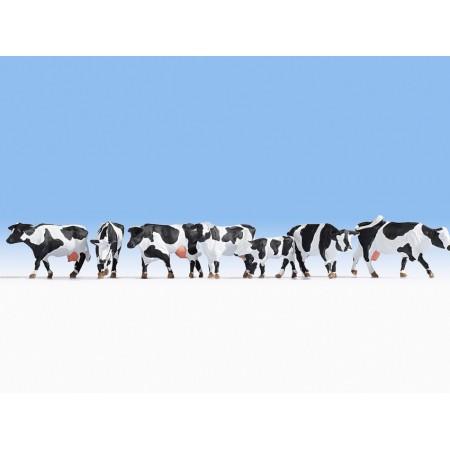 Набор фигурок Коровы Noch 15725