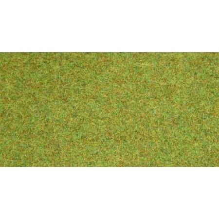 Травяное покрытие Летний Ковыль Noch 00012