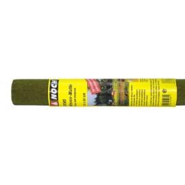 Травяное покрытие Ковыль Noch 00013