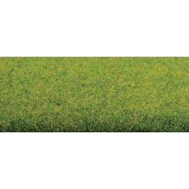 Травяное покрытие Весенний Ковыль Noch 00020