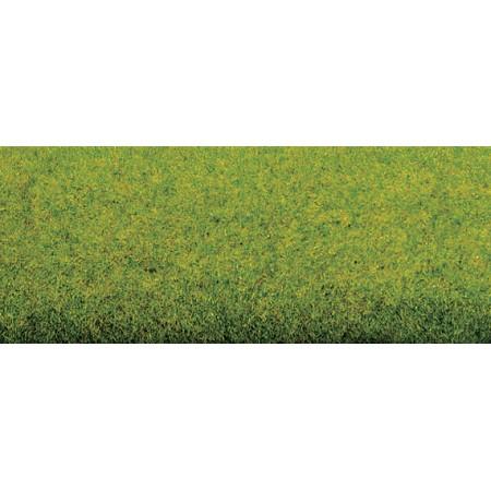 Травяное покрытие Весенний Ковыль Noch 00010