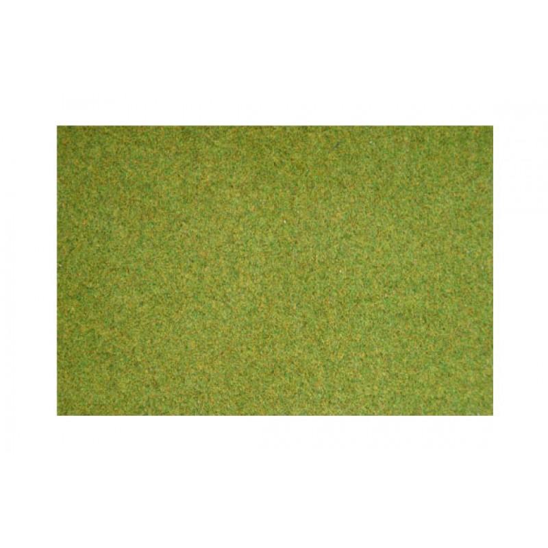 """Травяное покрытие """"Ковыль"""" Noch 00260"""