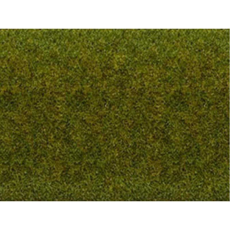 """Травяное покрытие """"Ковыль"""" Noch 00265"""