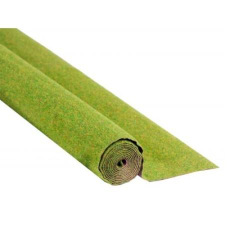 Травяное покрытие Весенний Ковыль Noch 00270