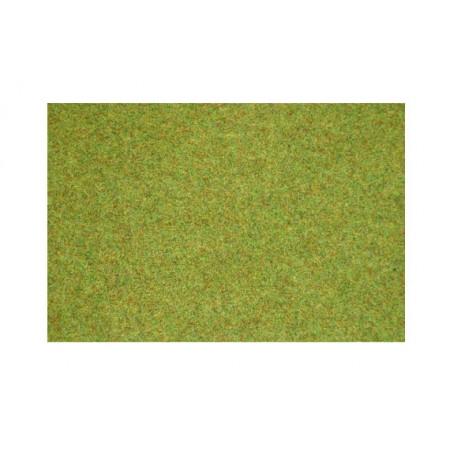 """Травяное покрытие """"Ковыль"""" Noch 00280"""