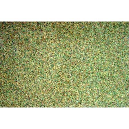 Травяное покрытие Весенний Ковыль Noch 00290