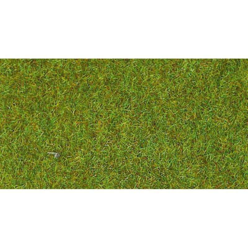 Травяное покрытие Весенний Ковыль Noch 00300