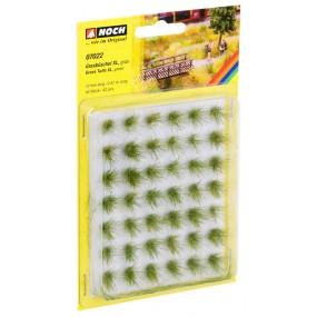 Травяные кусты XL Noch 07022