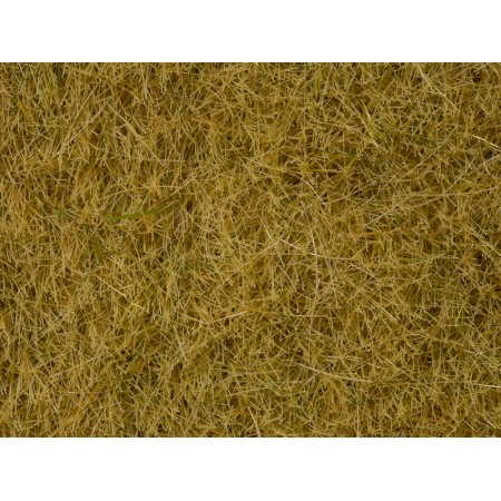 Дикая трава Noch 07101