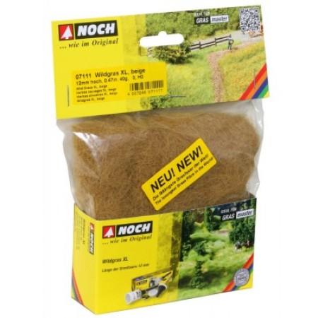 Дикая трава Noch XL 07111
