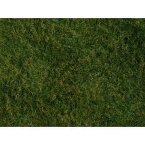 """Коврик """"дикая трава"""" Noch 07280"""
