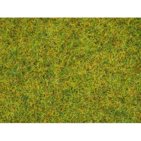 Имитатор травяного покрова Летний луг NOCH 08151