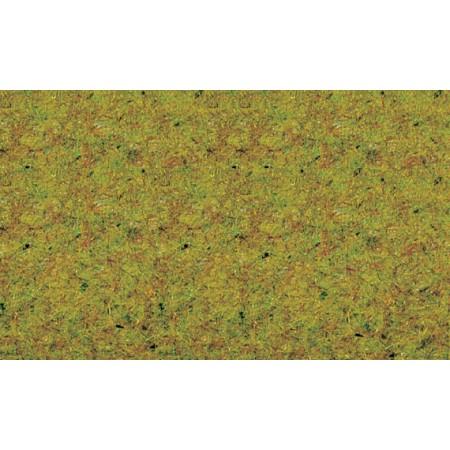Зеленая трава Летний луг NOCH 08310
