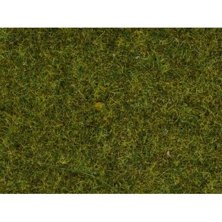 Имитатор травяного покрова луг NOCH 08312