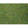 Имитатор травяного покрова Цветочный луг NOCH 08401