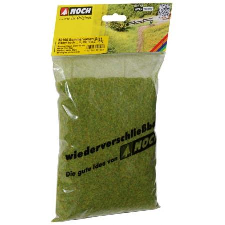 Имитатор травяного покрова Летний луг NOCH 50190