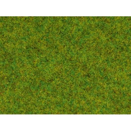 Имитатор травяного покрова Весенний луг NOCH 50210
