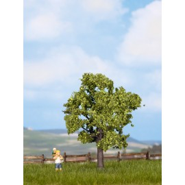Фруктовое дерево Noch 21550
