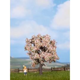 Фруктовое дерево (цветение) Noch 21570
