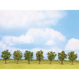 Набор Фруктовые деревья Noch 25090