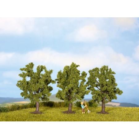 Набор Фруктовые деревья Noch 25110