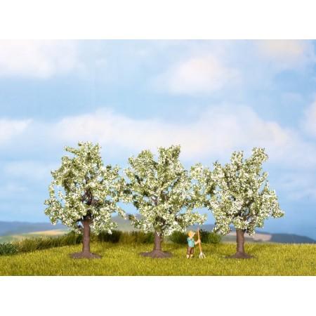 Набор Фруктовые деревья Noch 25111