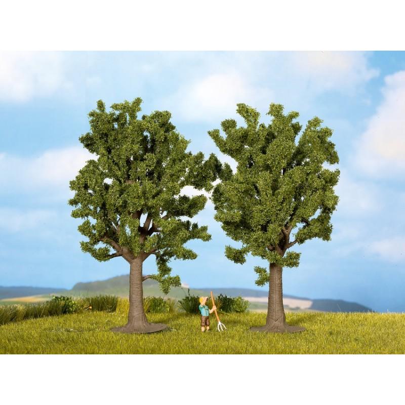 Набор Буковые деревья Noch 25170