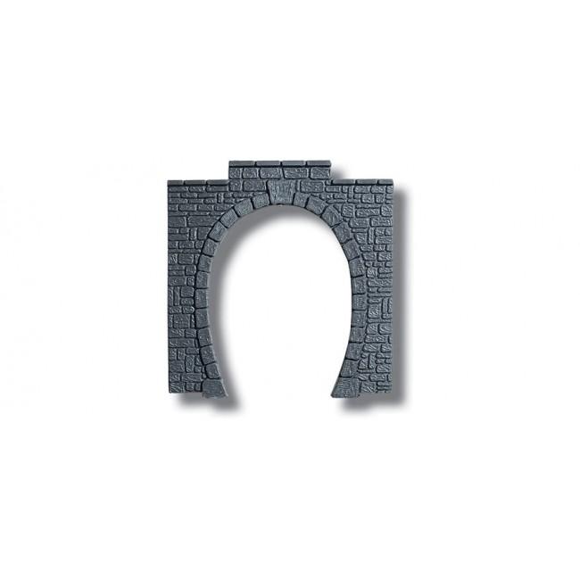 Туннельный портал Noch 60010